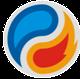 Мокрое торкретирование Logo